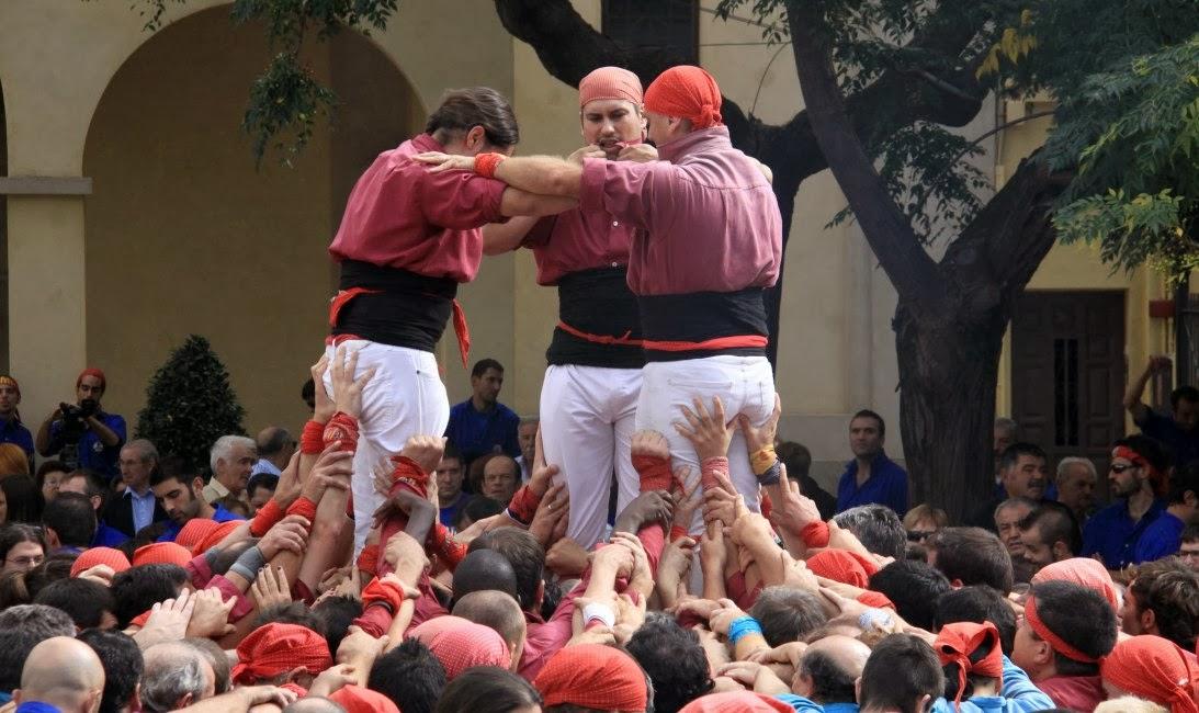 Esplugues de Llobregat 16-10-11 - 20111016_130_3d8c_CdL_Esplugues_de_Llobregat.jpg