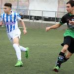 Leganess 0 - 2 Moratalaz  (6).JPG