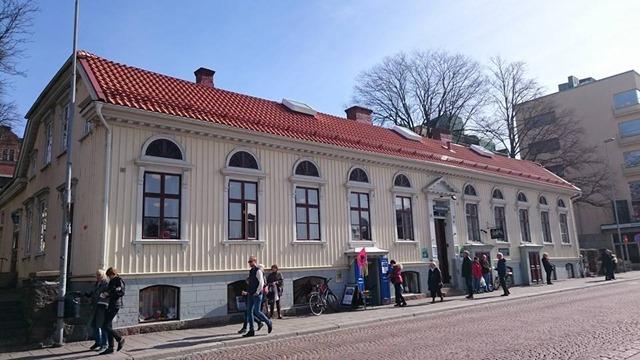 170325-01 Hemgården Södra Torget