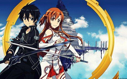 Tempat download Anime terbaik dan terbaru