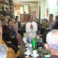 [DCQD-0512] Chuyến thăm phật tử cả nước 2006 - Hà nội (20/04/2006)