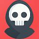 Grey Skull LP APK