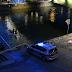 وفاة شخص مخمور إثر سقوطه في الدانوب بفيينا