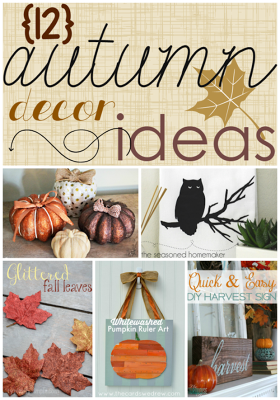 12-Autumn-Home-Decor-Ideas-at-Ginger[2]