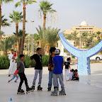 Jeddah Trip