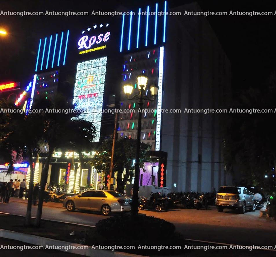Thiet Ke Phong Karaoke%2B%286%29