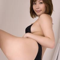 [DGC] No.635 - Iyo Hanaki 花木衣世 (95p) 57.jpg