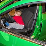 Houston Auto Show 2015 - 116_7271.JPG