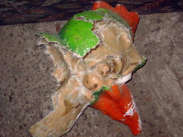 2004 - M5110023.JPG