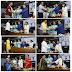 महामारीच्या प्रकोपात सुदृढ सामाजिक स्वास्थ टिकविण्यात कोरोना योद्धांचा खरा वाटा:- खासदार बाळू धानोरकर. #Chandrapur