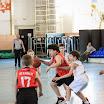 063 - Чемпионат ОБЛ среди юношей 2006 гр памяти Алексея Гурова. 29-30 апреля 2016. Углич.jpg