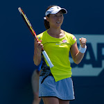 Misaki Doi - 2015 Bank of the West Classic -DSC_3696.jpg