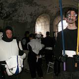 2006-Octobre-GN Star Wars Exodus Opus n°1 - PICT0147.jpg