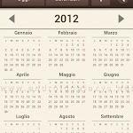 Screenshot_2012-11-16-21-03-11.jpg