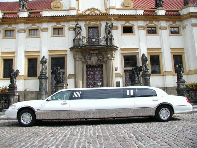 OLYMPUS DIGITAL CAMERA  свадьба в Праге
