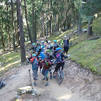 Women`s Camp Latsch jagdhof.bike (245).JPG