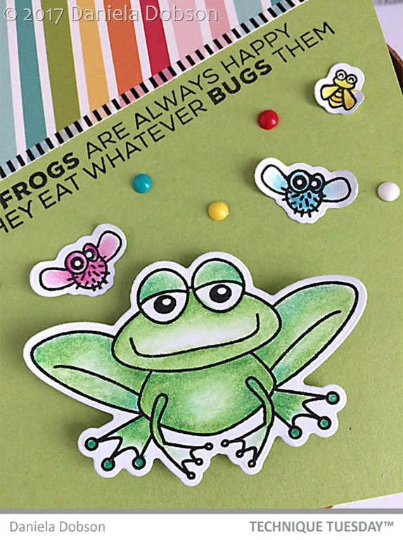 [Frogs+are+happy+close+2+by+Daniela+Dobson%5B3%5D]