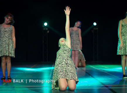 Han Balk Agios Dance-in 2014-2164.jpg