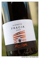 Nino-Negri-Valtellina-Superiore-Vigneto-Fracia-2009