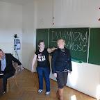 Warsztaty dla otoczenia szkoły, blok 4, 5 i 6 18-09-2012 - DSC_0164.JPG