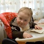 Дом ребенка № 1 Харьков 03.02.2012 - 220.jpg