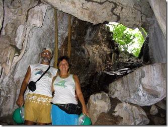 gruta-sao-miguel-bonito-MS-1