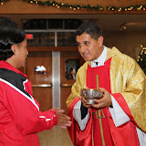 OLOS Navidad 2010 con Amigos Migrantes - IMG_9769.JPG