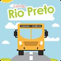 Linhas Rio Preto icon