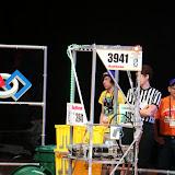 FRC World Championships 2015 - 20150423%2B10-22-03%2BC70D-IMG_2083.JPG