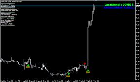 2011-08-04_1152  USD/JPY M15