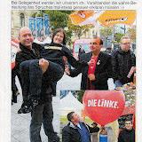13. Oktober 2011 Wadgasser Rundschau 41 2011