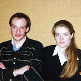 Old Pictures Album #001 - 65.jpg