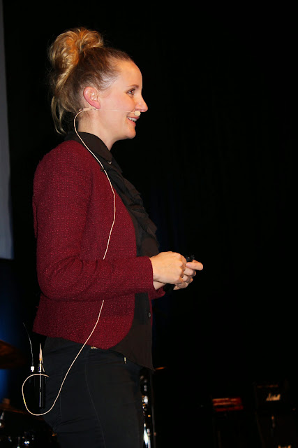 Fællespædagogisk dag i Frederikshavn 2. januar 2015 - IMG_7520.JPG