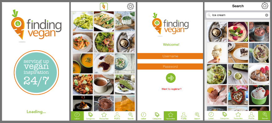 finding-vegan-screenshots-app
