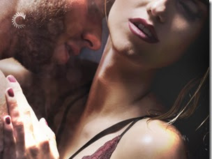 Review: Crave Me (Luminous#2) by Stacey Lynn