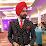 Gurpreet Singh's profile photo
