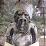 ganesh kumar's profile photo