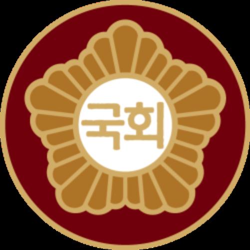 파일:국회상징.png