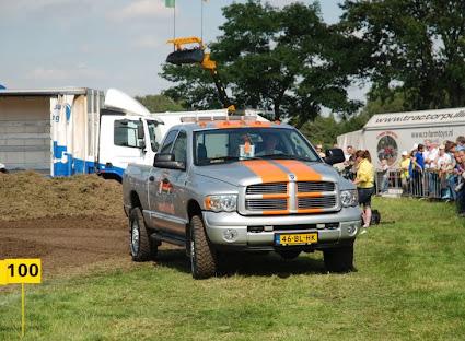 Zondag 22--07-2012 (Tractorpulling) (88).JPG