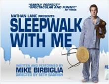 مشاهدة فيلم Sleepwalk with Me