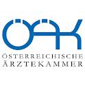 Arztsuche Österreich icon