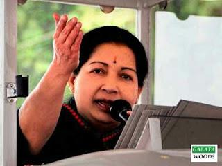 Sasikala Killed Jayalalitha, How She Planned To Kill TN CM Jayalalitha Amma