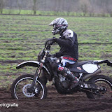 Stapperster Veldrit 2013 - IMG_0072.jpg