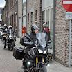 2016-06-27 Sint-Pietersfeesten Eine - 0254.JPG