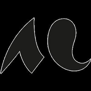 تحميل Bureau Virtuel Montaigne Apk أحدث إصدار 104 لأجهزة