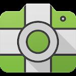 ナンプレ: Andoku Capture Icon