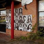 _MG_0529©2014 Studio Johan Nieuwenhuize.jpg