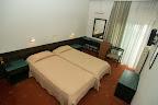 Фото 12 Plaza Hotel