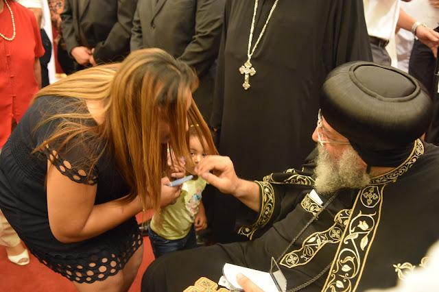 H.H Pope Tawadros II Visit (2nd Album) - DSC_0798%2B%25282%2529.JPG