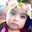 Lawez Yousif's profile photo